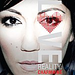 Charmaine Love Reality