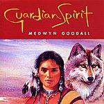 Medwyn Goodall Guardian Spirit