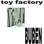 Buben Toy Factory