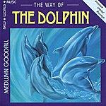 Medwyn Goodall The Way Of The Dolphin