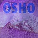 Osho Osho