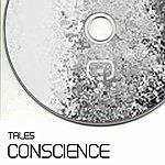 Conscience Tales