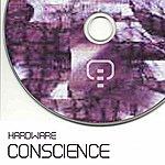 Conscience Hardware