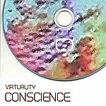 Conscience Virtuality
