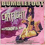 Bumblefoot Catfight (Instrumental Mix)