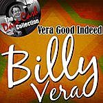 Billy Vera Vera Good Indeed - [The Dave Cash Collection]