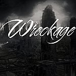 Wreckage Don't Fall In Love (Clean) - Single