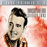 Tennessee Ernie Ford Hit Parade Platinum Collection Tennessee Ernis Ford Sixtn Tons