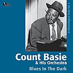 Count Basie & His Orchestra Blues In The Dark