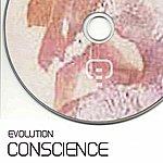 Conscience Evolution