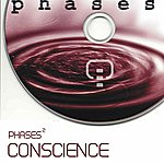 Conscience Phases