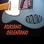 Adriano Celentano Rock!