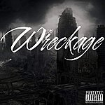 Wreckage Don't Fall In Love (Explicit) - Single