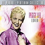 Peggy Lee Hit Parade Platinum Collection Peggy Lee