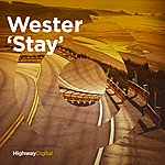 Wester Stay - Ep