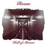 Room Room: Hall Of Mirrors