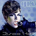 Gia Disco Hell - Single