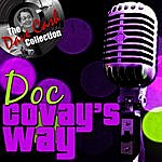 Don Covay Covay's Way - [The Dave Cash Collection]