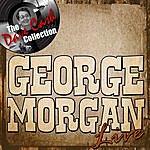 George Morgan Morgan Live - [The Dave Cash Collection]