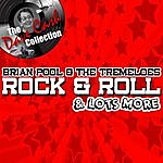 Brian Poole & The Tremeloes Rock & Roll And Lots More - [The Dave Cash Collection]