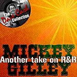 Mickey Gilley Another Take On R&R - [The Dave Cash Collection]