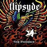 Flipsyde The Phoenix (Clean)