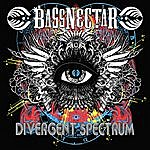 Bassnectar Divergent Spectrum