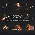 Two T.W.O. (The Whispers Orchestra)