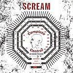 Scream Complete Control Session