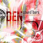 The Den Sound Bars