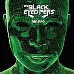 The Black Eyed Peas The E.N.D.