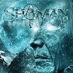 Shaman Origins
