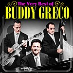 Buddy Greco The Very Best Of Buddy Greco