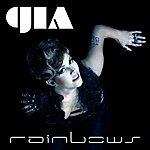 Gia Rainbows - Single