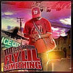 TUT Fly LIL Something (Feat. San Quinn) - Single
