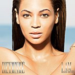 Beyoncé I Am… Sasha Fierce (Deluxe Edition)