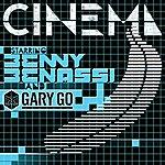 Benny Benassi Cinema (Uk Version)