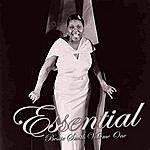 Bessie Smith Essential Bessie Smith Vol 1