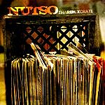 Nutso The Remix Crate Vol. 1