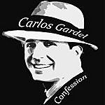 Carlos Gardel Confession