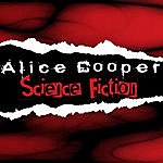 Alice Cooper Science Fiction