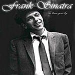 Frank Sinatra As Times Goes By