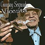 Compay Segundo Vicenta