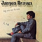 James Brown Baby Cries Over The Ocean