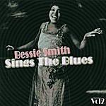 Bessie Smith Bessie Smith Sings The Blues Vol 2