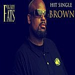 Fats Brown