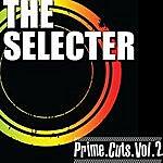 The Selecter Prime Cuts Vol. 2