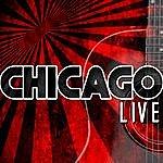 Chicago Live!