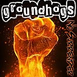 The Groundhogs No Surrender