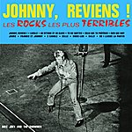 Johnny Hallyday Les Rocks Les Plus Terribles